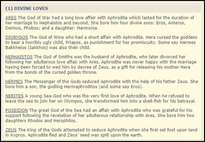 aphrodite_lovers