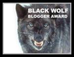 black-wolf-award