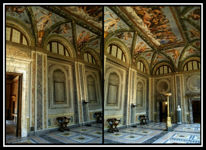 what is a loggia bub cau della loggia in venezia italy bub rental with what is a loggia. Black Bedroom Furniture Sets. Home Design Ideas