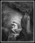 Myrrha,_condemned_for_incest
