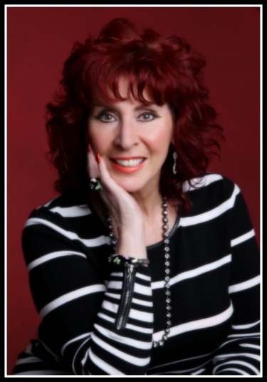 Canadian Author D.G. Kaye. Find her at: www.amazon.com/author/dgkaye7