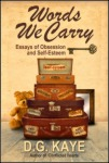 Words We Carry ebook cover1800x2700_72dp