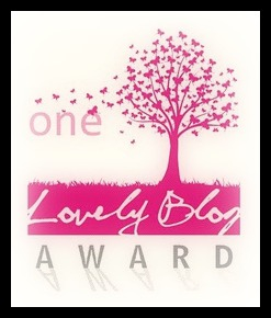 one-lovely-blog-awardpink