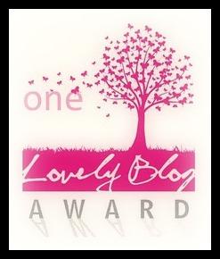 one-lovely-blog-awardpink