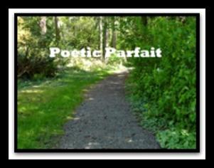 ~Poetic Parfait~Click here.