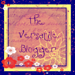 versatile-blogger-award (flowers)