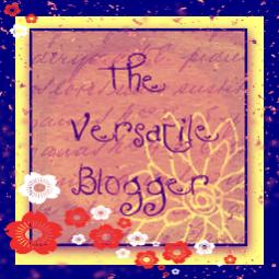 versatile-blogger-award (flowers)