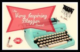 veryinspiringbloggerawardfancy