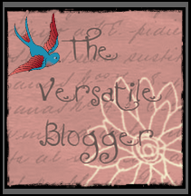 versatilebloggerbird