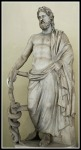 asclepius2