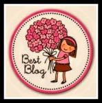bestblog01