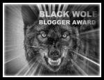 blackwolf01