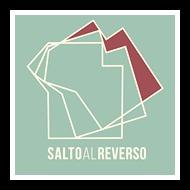 Revista Salto al reverso #7 (Click).