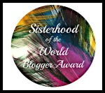 SisterhoodoftheWorld2