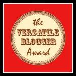 versatile_blogger_red