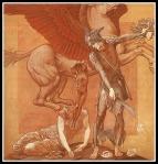 The_Birth_of_Pegasus_and_Chrysaor__Edward_Burne-Jones