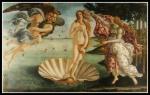 sandro_botticelli_-_la_nascita_di_venere_-_google_art_project_-_edited