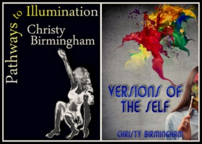 Versions of the Self http://www.amazon.com/Versions-Self-Christy-Birmingham/dp/0994094906