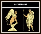 a character analysis of tiresias in oedipus by sophocles Oedipus rex (oedipus the king) study guide contains a biography of sophocles, literature essays, quiz questions, major themes, characters, and a full summary and analysis.