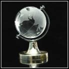 globe-glass