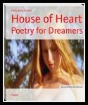 house of heart book HollyRene