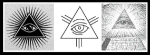 eye of providence1