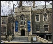 university Toronto 01