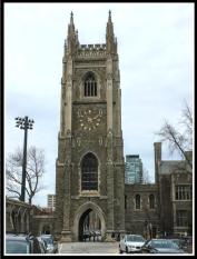 university Toronto 03