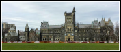 university Toronto 04