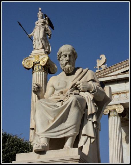Dionysus La Audacia De Aquiles
