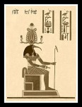 Thoth_le_Second_Hermes