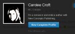 Carolee Croft _2