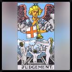 Judgement_Tarot_