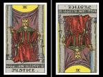 Justice_Upright_Reversed