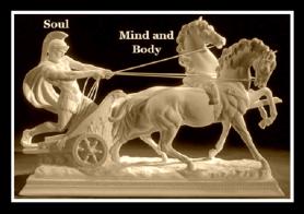 chariot_plato
