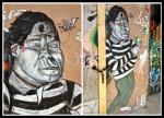 the fool_graffiti