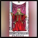 justice_tarot (3)