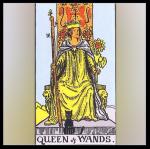 queen wands 1